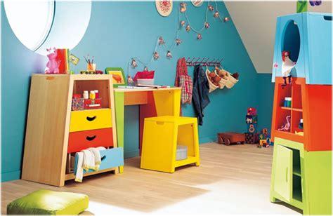 meubles chambre enfants le belmon déco du mobilier et du rangement pour la