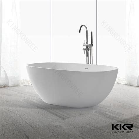 Japanese Bathtubs Sitting Bathtub Spa Bathtubs  Buy Spa
