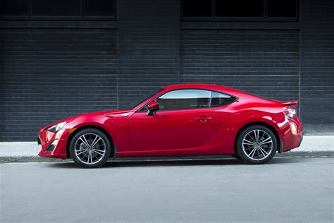 frs car scion fr s archives the truth about cars