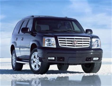 automotive service manuals 2004 cadillac escalade esv free book repair manuals cadillac escalade service manual repair 2002 2004 2005 2007 2006 pdf online