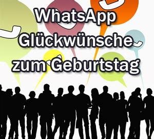 25 jähriges firmenjubiläum sprüche glückwünsche e woodson witzige geburtstagsgruesse whatsapp