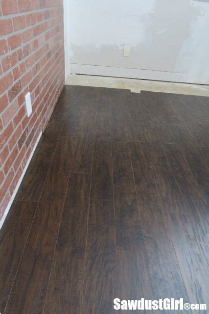 pergo flooring near me the 25 best pergo laminate flooring ideas on pinterest laminate flooring laminate flooring