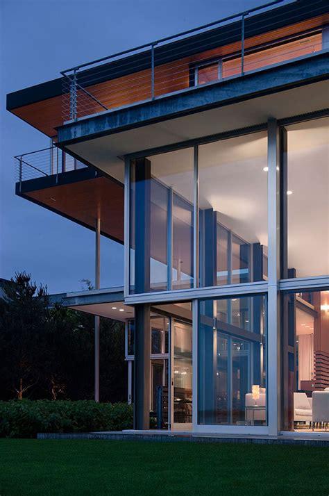 e cobb architects graham house by e cobb architects