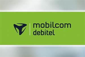 Rechnung Mobilcom Debitel : mobilcom debitel logo handy dsl tarif info ~ Themetempest.com Abrechnung