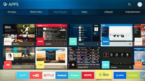 Samsung UE43KU6400 43 4K Ultra HD Smart TV Silver