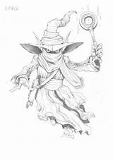 Orko Deviantart Rubusthebarbarian Motu Universe He Coloring Cartoon Masters Characters Sketches Gi Drawing Comic Drawings Desenhos Joe Sketch Anos Tattoos sketch template