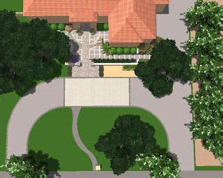 horseshoe driveway ideas horseshoe driveway garden looks like this pinterest