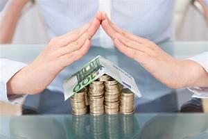 Credit Pour Interimaire : projet de r forme bancaire vers un plafonnement des frais bancaires pour tous billet de banque ~ Medecine-chirurgie-esthetiques.com Avis de Voitures