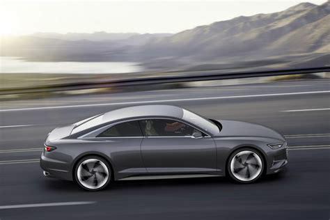2014 los angeles auto show'dan en özel görüntüler. Električni Audi A9 stiže 2020. godine - AutoExclusive - Auto vesti, Novi, Luksuzni, Polovni ...
