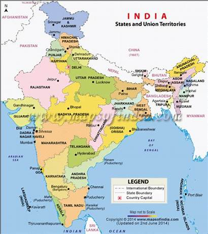 India Kerala Things Map Did Political Expect