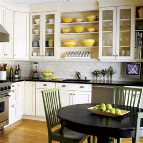 white cabinet kitchen design ideas modern white kitchen island with table