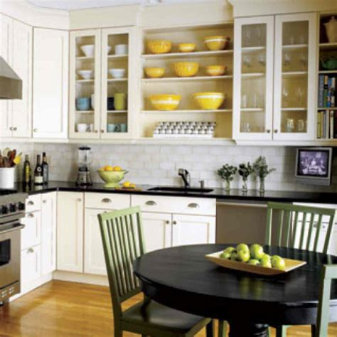 white kitchen cabinets ideas modern white kitchen island with table