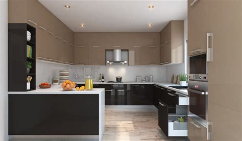 kitchen cupboard interior fittings kitchen unit manufacturers snorbs carpentry fitting