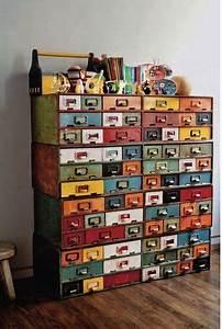 DIY :: Fun Decor Ideas for Children's Rooms