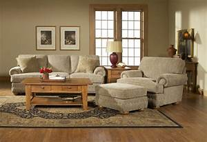 living room ideas broyhill living room furniture With living room set
