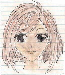 Nihu U0026 39  Designs  Manga Drawings
