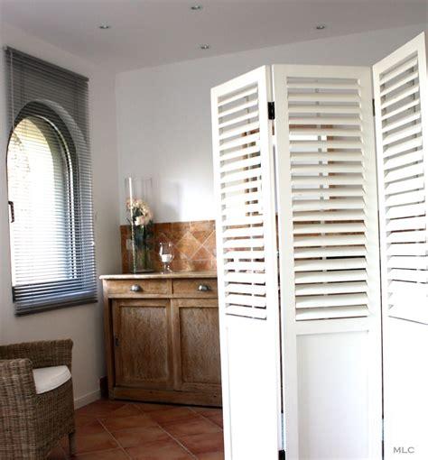 store velux salle de bain dootdadoo id 233 es de conception sont int 233 ressants 224 votre d 233 cor