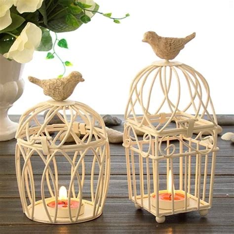 decorate bird cage birdhouse from gourds bird cages