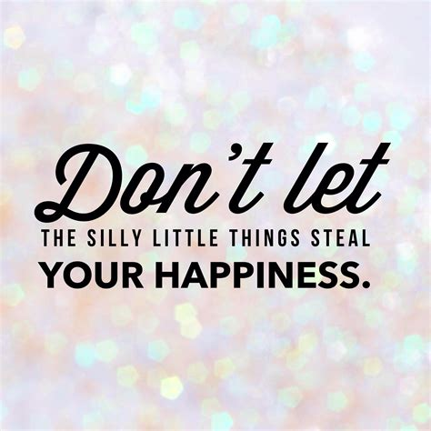 top happiness quotes picture  hdwarena