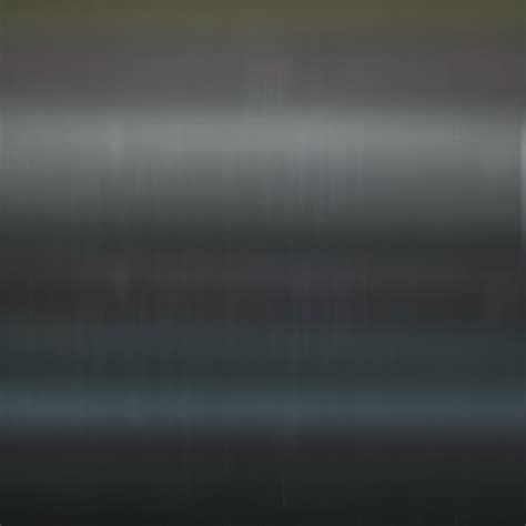 Stainless Steel Texture  wwwimgkidcom  The Image Kid