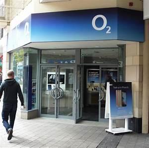 O2 Shop In Meiner Nähe : o2 belfry shopping centre ~ Eleganceandgraceweddings.com Haus und Dekorationen