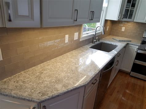Berwyn Cambria   Countertops By Superior  Granite, Marble