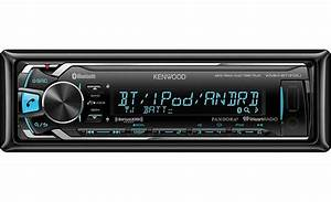 Kenwood Kmm Bt312u Wiring Diagram