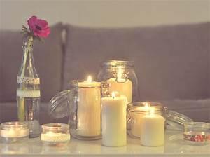 Idée Décoration Mariage Pas Cher : d co mariage pas cher elle d coration ~ Teatrodelosmanantiales.com Idées de Décoration