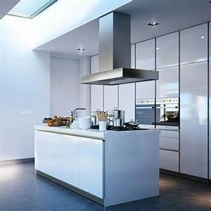 La Petite Cuisine : meuble de rangement dans la petite cuisine 25 id es super ~ Melissatoandfro.com Idées de Décoration