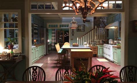 Serie 7 Home Decor : Netflix's 'bloodline' House