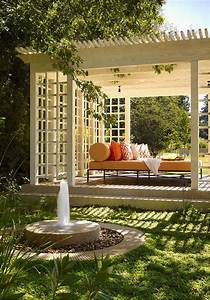 The, Most, Beautiful, Pergola, Design, Ideas, For, The, Upcoming, Summer