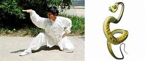 Interact China   Fashion, Home Decor, Art & Crafts ...