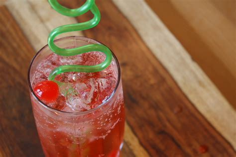 shirley temple recipe how to make a shirley temple recipeboy