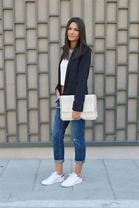 mon bon plan du jour un blazer a rayures oversize pour 6 With blog tendance mode femme