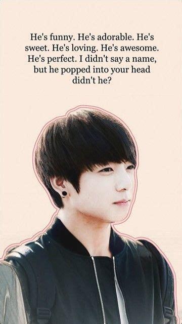 jungkook bts wallpaper quotes wallpaperies random