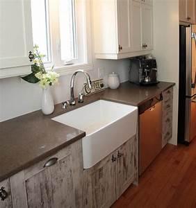 best modele cuisine campagne ideas amazing house design With modele de cuisine rustique