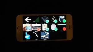iPhone 6 Prototype Pops Up on eBay, Nears $100,000