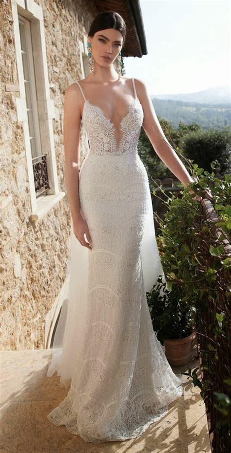 robe de mariée civil chic robe de mariage civil en 60 images tendances 2016 2017