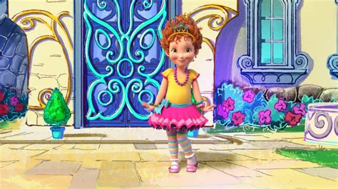 chez nancy fancy nancy wiki fandom powered  wikia