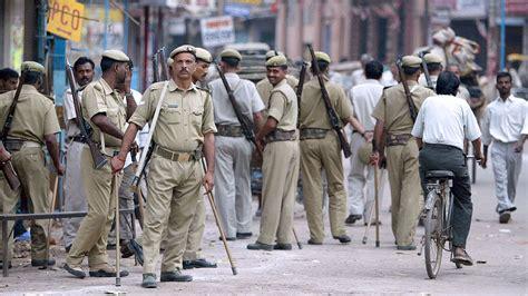 Gorakhpur-like tragedy strikes UP again: Lack of oxygen ...
