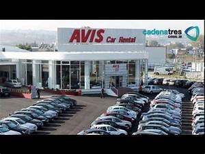 Start And Stop Avis : la compa a de alquiler de autos avis cumple 50 a os en m xico youtube ~ Medecine-chirurgie-esthetiques.com Avis de Voitures