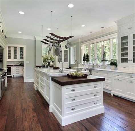 luxury kitchen design ideas designing idea