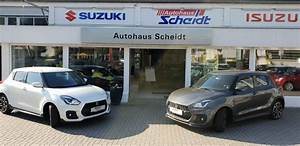Autohaus Hübner Kaiserslautern : autohaus scheidt gmbh kaiserslautern herzlich willkommen ~ A.2002-acura-tl-radio.info Haus und Dekorationen
