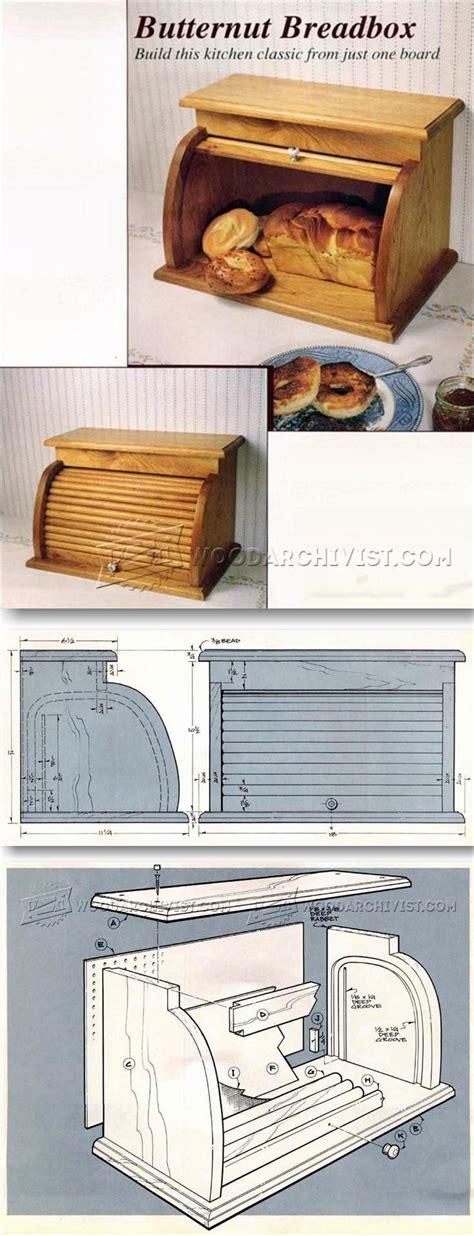 ideas  woodworking plans  pinterest swings building  porch  yard furniture