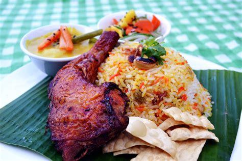 cuisine promotion arabian cuisine promotion at cinta terrace kuali