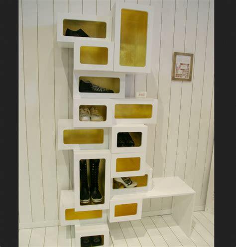 shoe rack ideas for small spaces hidden shoe storage ideas for small spaces hidden storage