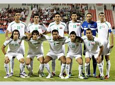 BestandIraq national football team 2011jpg Wikipedia