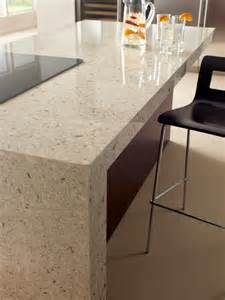 kitchen island with built in table 24 best images about cambria darlington countertops on