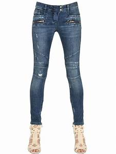 10 Best Moto u0026 Biker Skinny Jeans For Women   The Jeans Blog