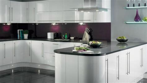 homebase kitchen lighting 17 best images about kitchen on open plan 1669